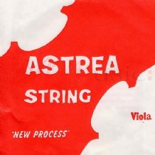 Astrea Viola Strings 4/4 SET